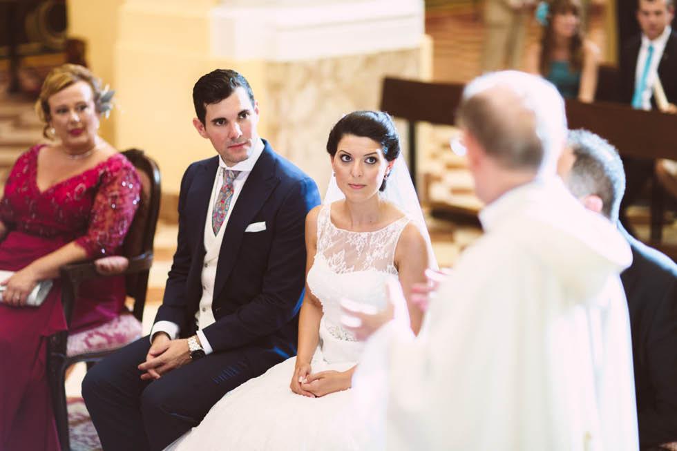 boda señorio lepanto -32