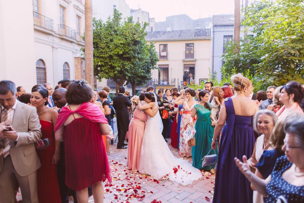 boda señorio lepanto -34