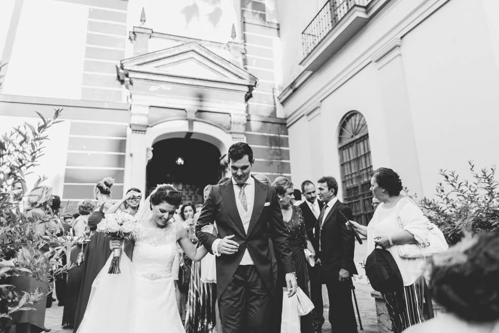 boda señorio lepanto -35
