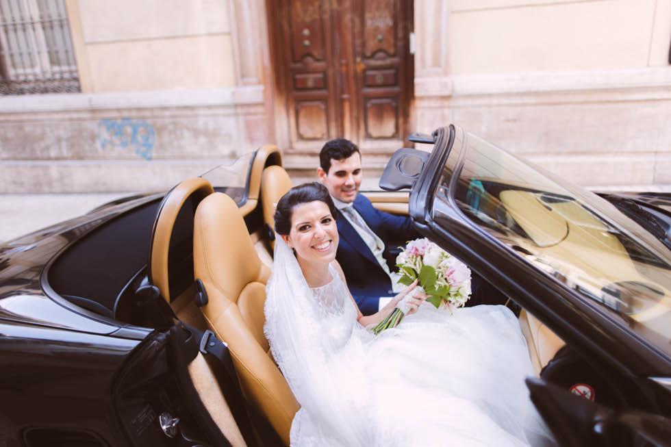 boda señorio lepanto -38