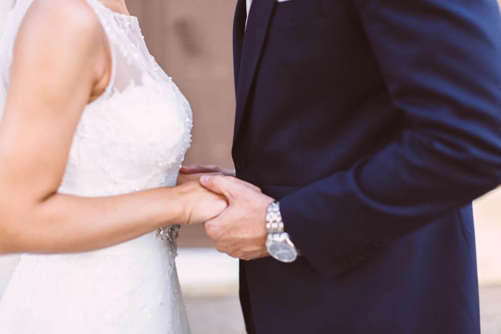 boda señorio lepanto -44