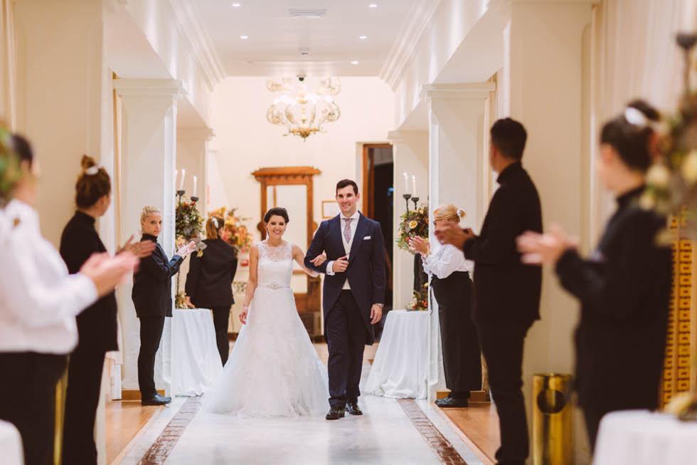 boda señorio lepanto -52