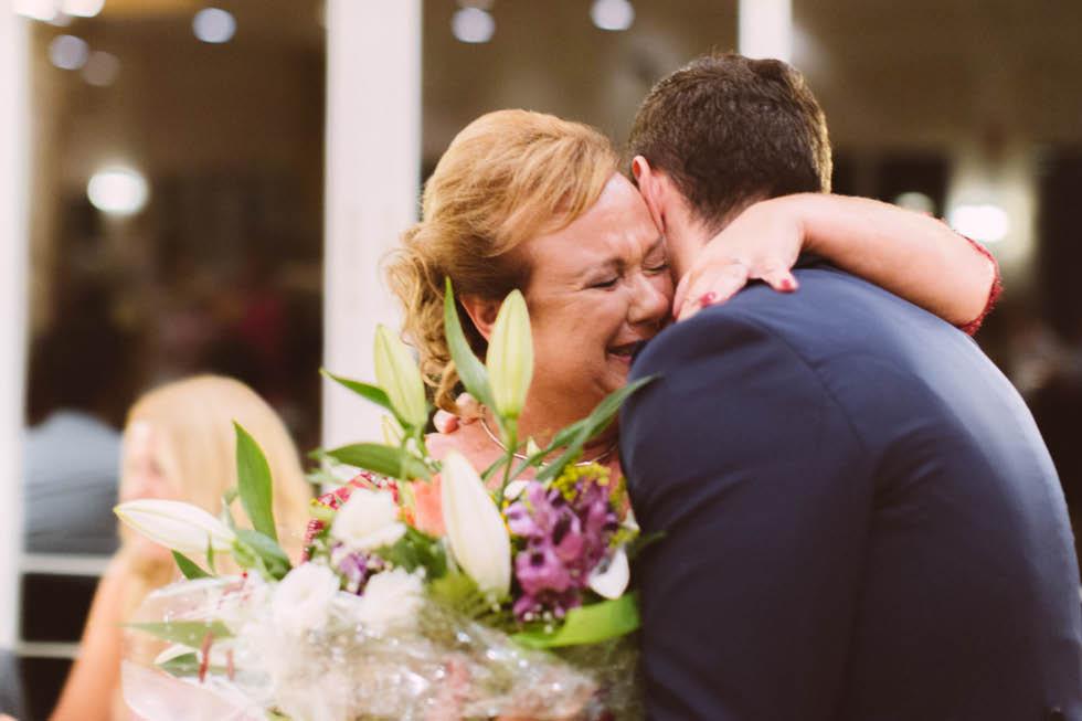 boda señorio lepanto -57