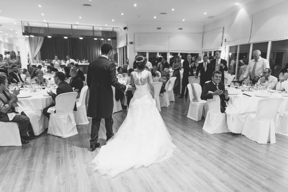 boda señorio lepanto -62