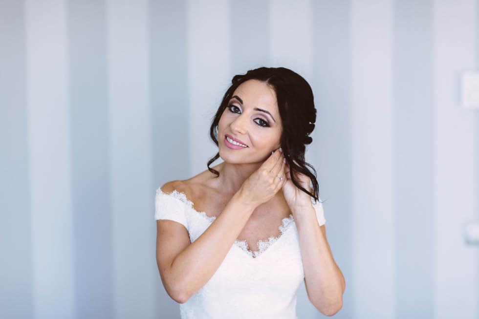 fotos boda Hotel Reina Victoria Ronda 10