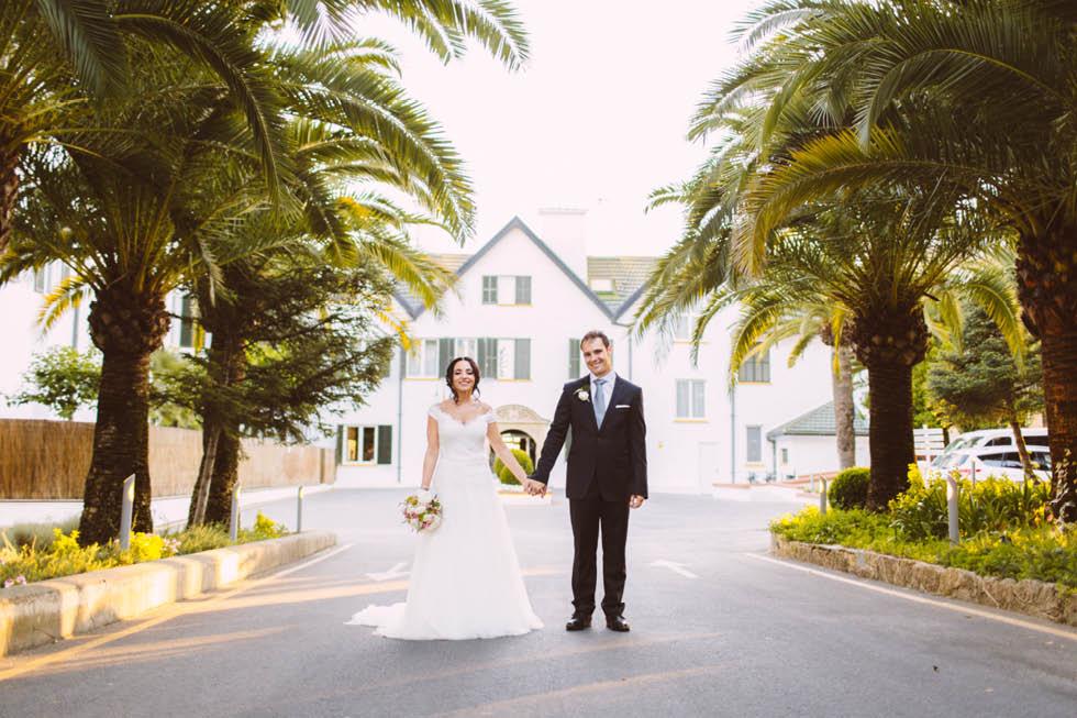 fotos boda Hotel Reina Victoria Ronda 26