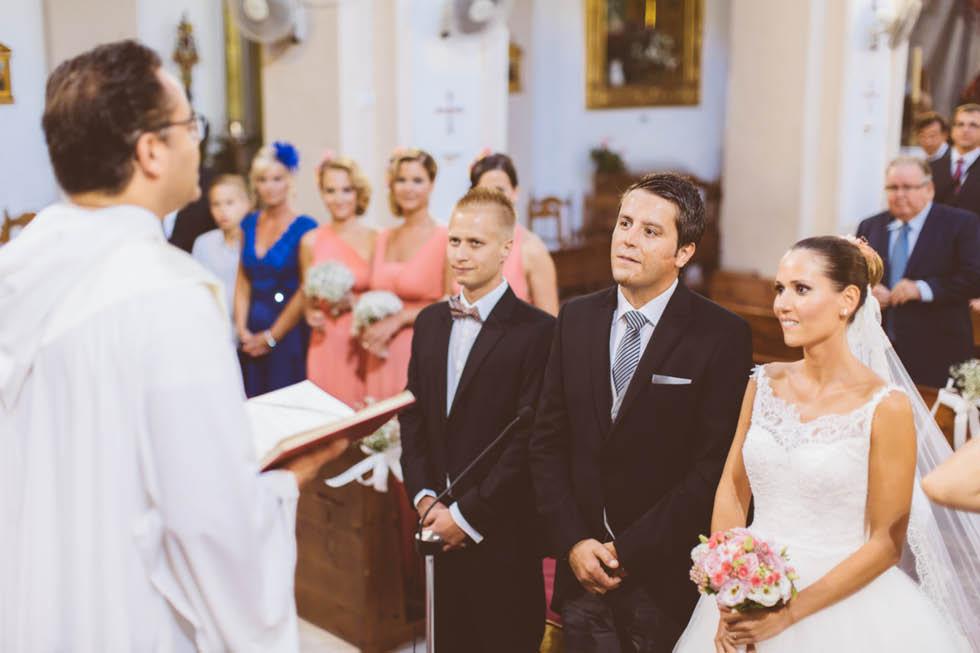 fotos boda la quinta golf Marbella 12