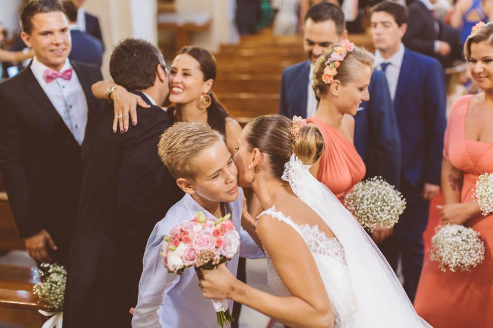 fotos boda la quinta golf Marbella 22