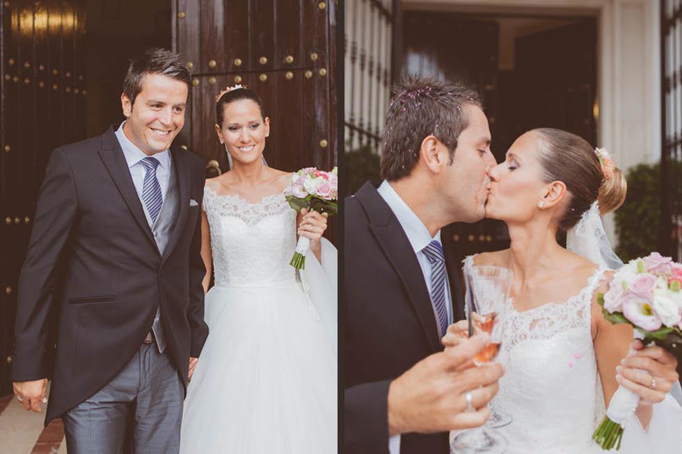 fotos boda la quinta golf Marbella 23