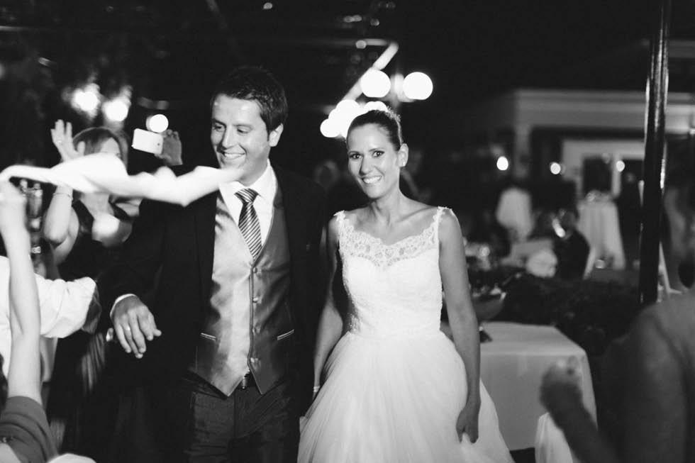 fotos boda la quinta golf Marbella 39