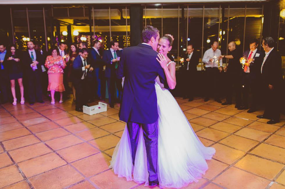 fotos boda la quinta golf Marbella 48