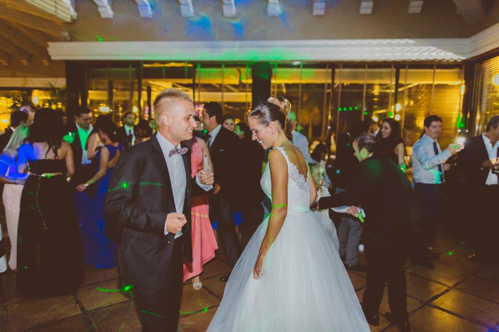fotos boda la quinta golf Marbella 52