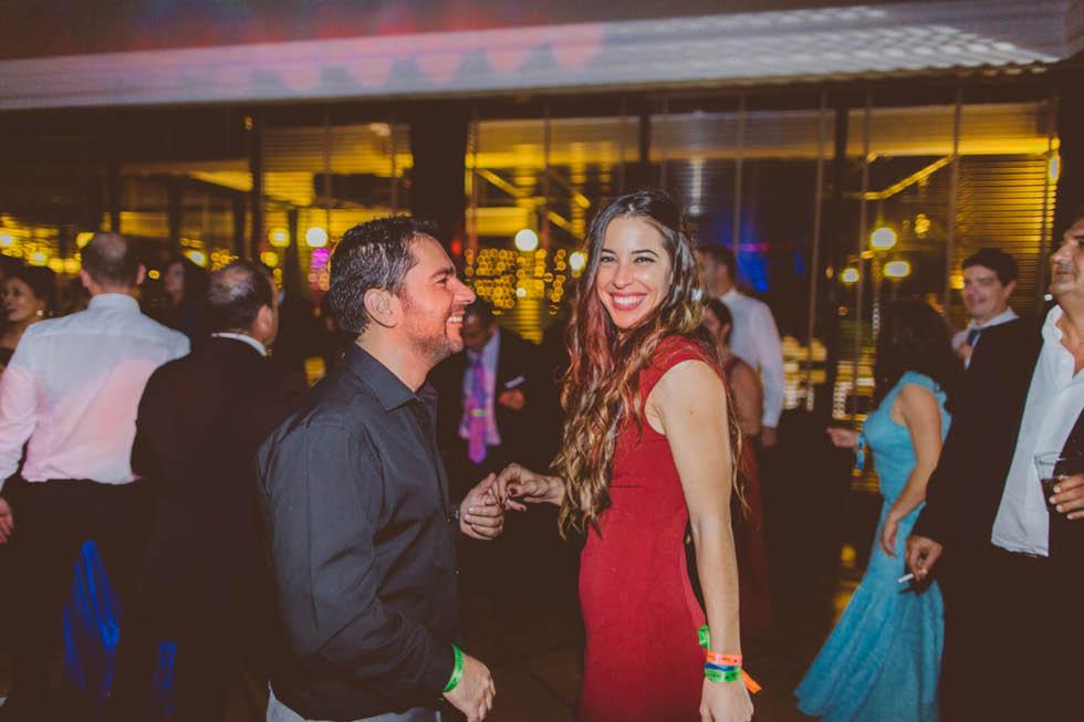 fotos boda la quinta golf Marbella 54