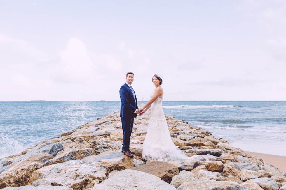 wedding photographer marbella -11