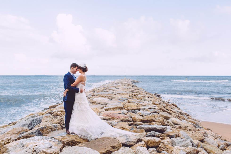 wedding photographer marbella -12