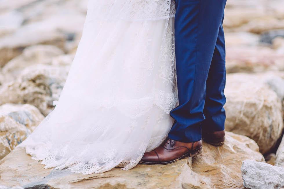 wedding photographer marbella -14