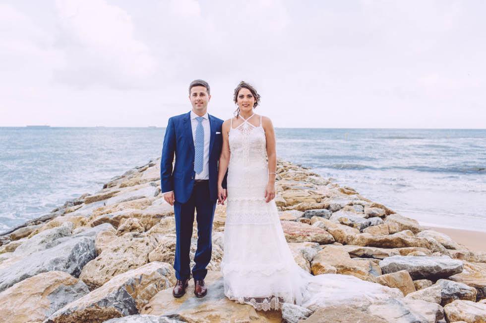 wedding photographer marbella -15