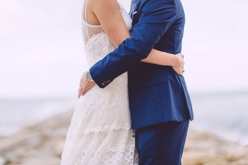 wedding photographer marbella -16
