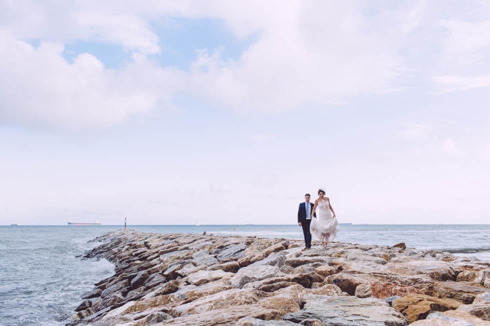 wedding photographer marbella -18