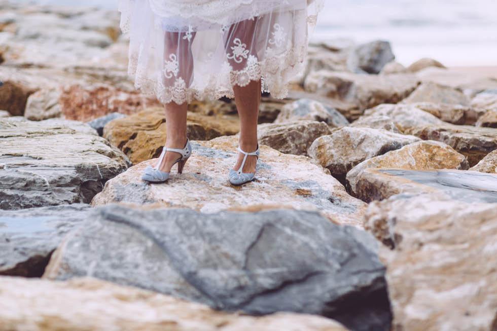 wedding photographer marbella -19