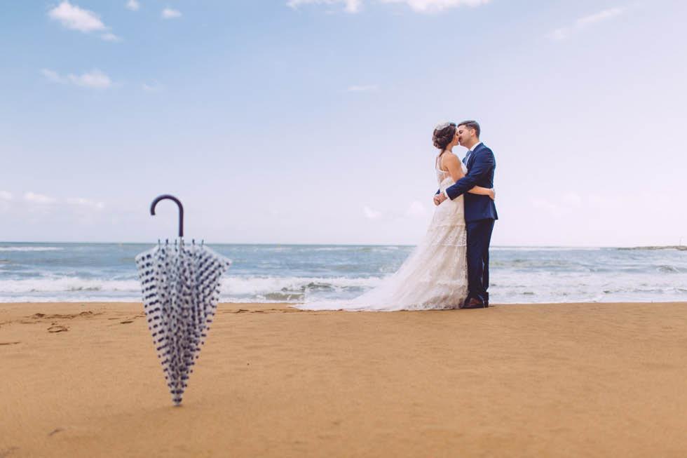 wedding photographer marbella -2