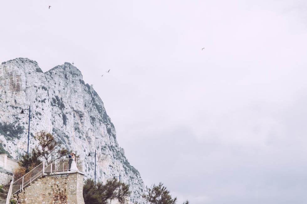 wedding photographer marbella -23