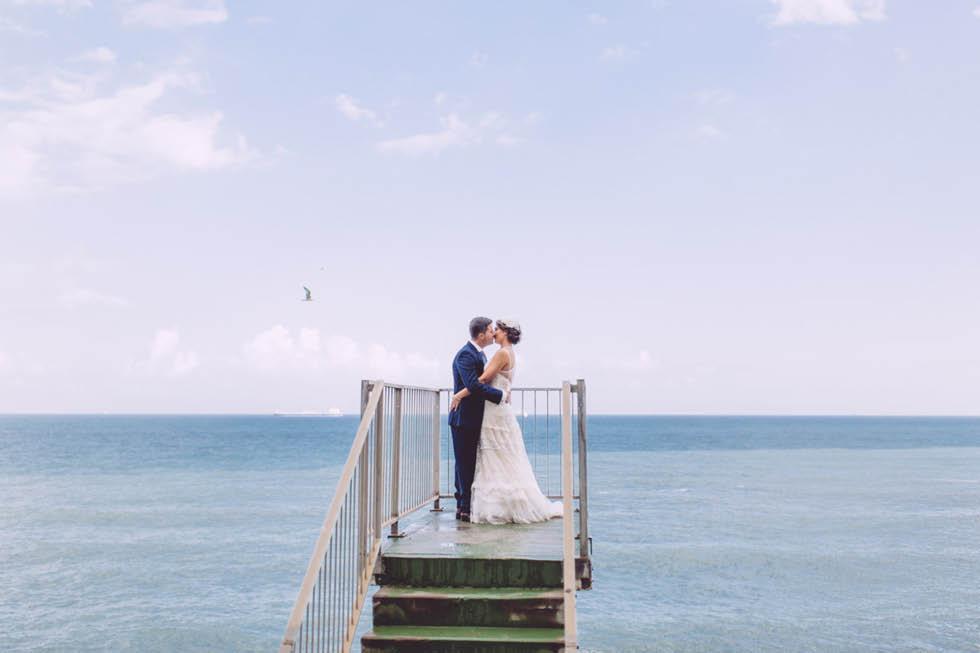 wedding photographer marbella -24