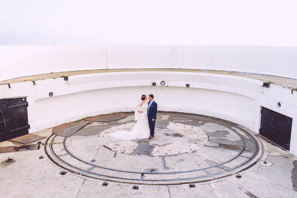 wedding photographer marbella -28