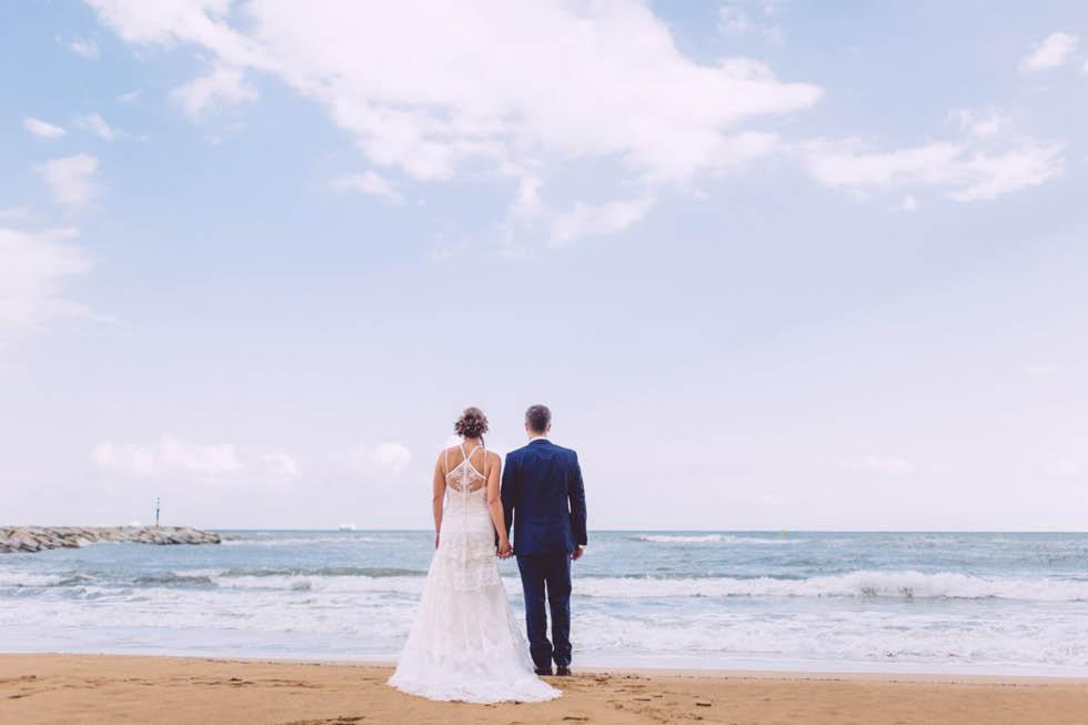 wedding photographer marbella -3