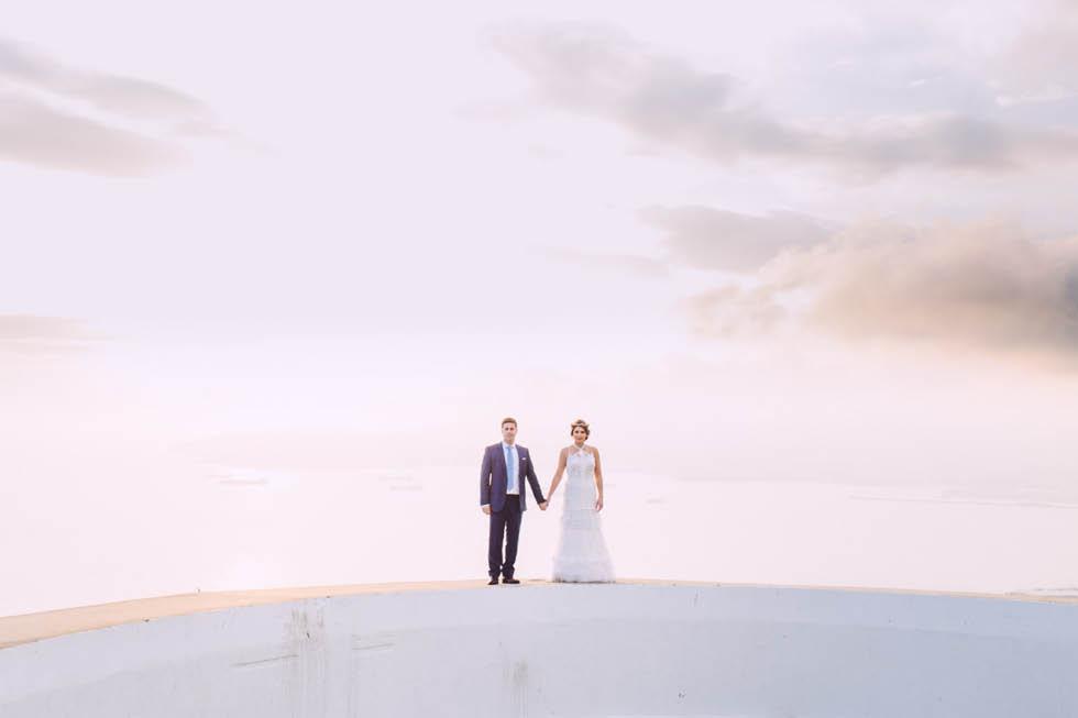 wedding photographer marbella -30