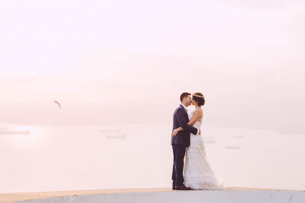 wedding photographer marbella -31