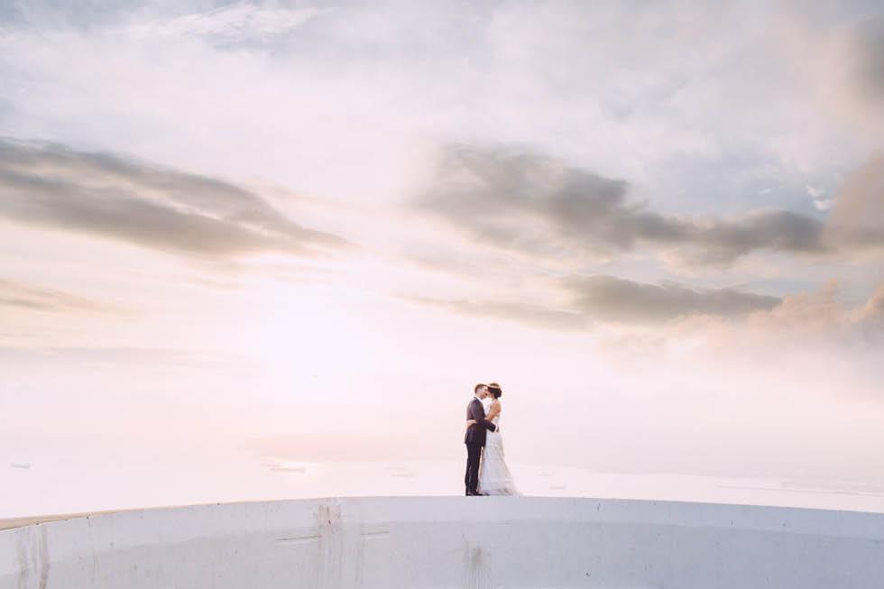 wedding photographer marbella -32