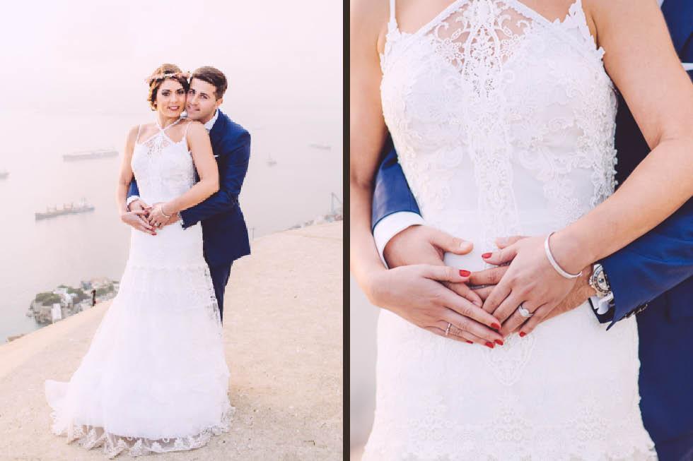 wedding photographer marbella -35
