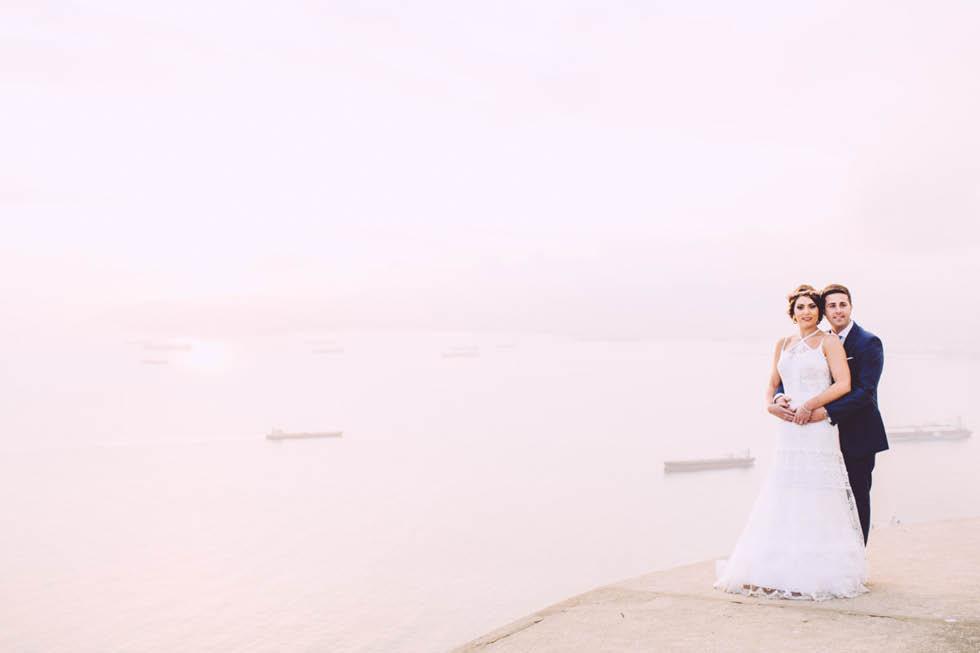 wedding photographer marbella -36