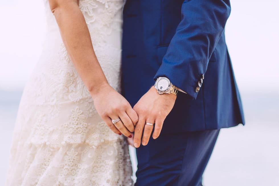 wedding photographer marbella -5