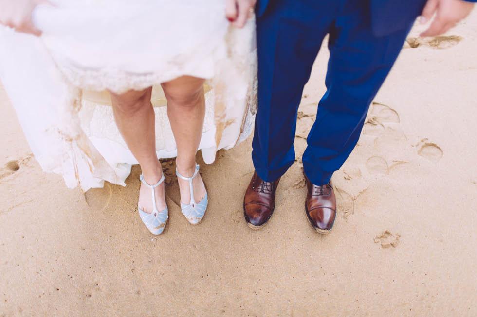 wedding photographer marbella -7