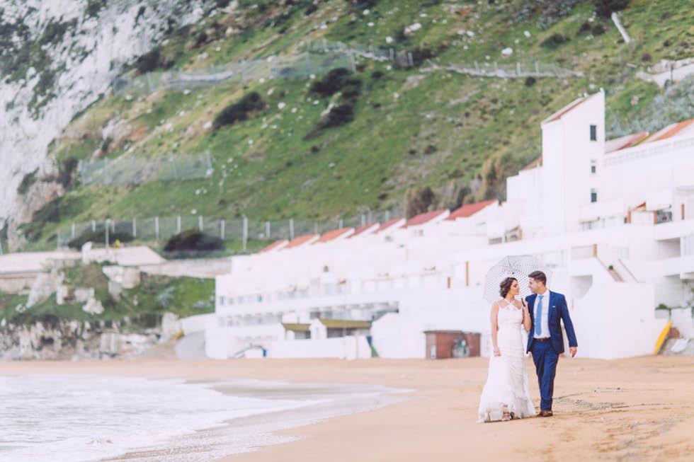 wedding photographer marbella -8