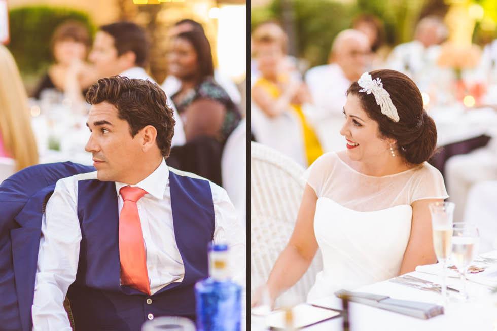 boda Canor Moraira Alicante 113