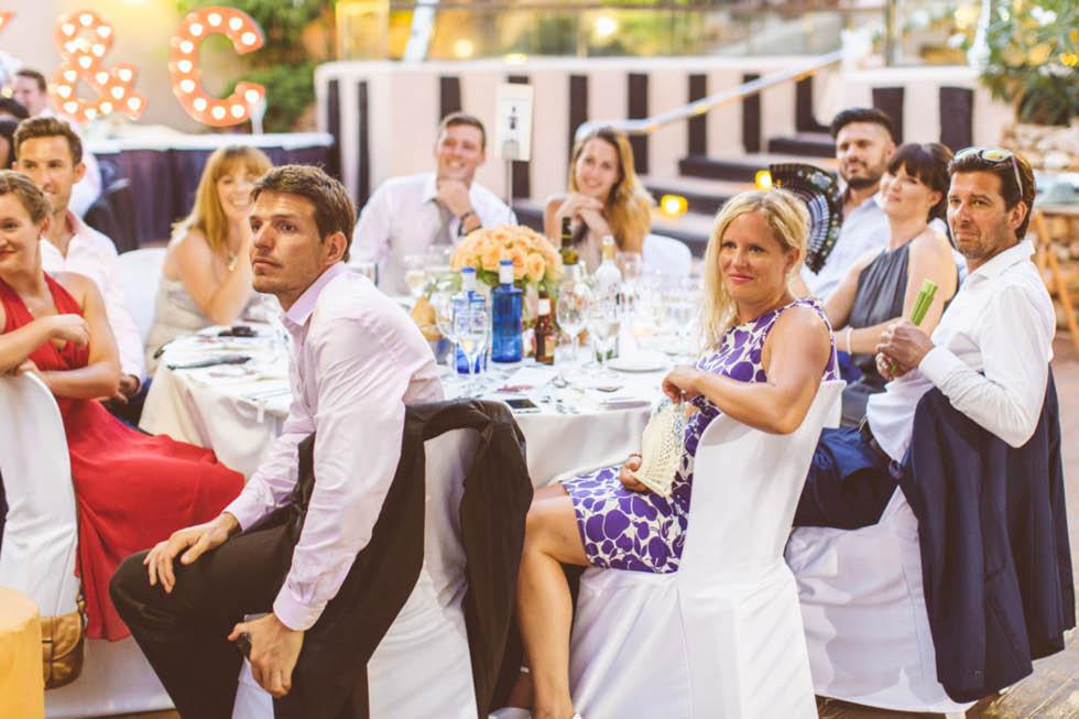 boda Canor Moraira Alicante 114