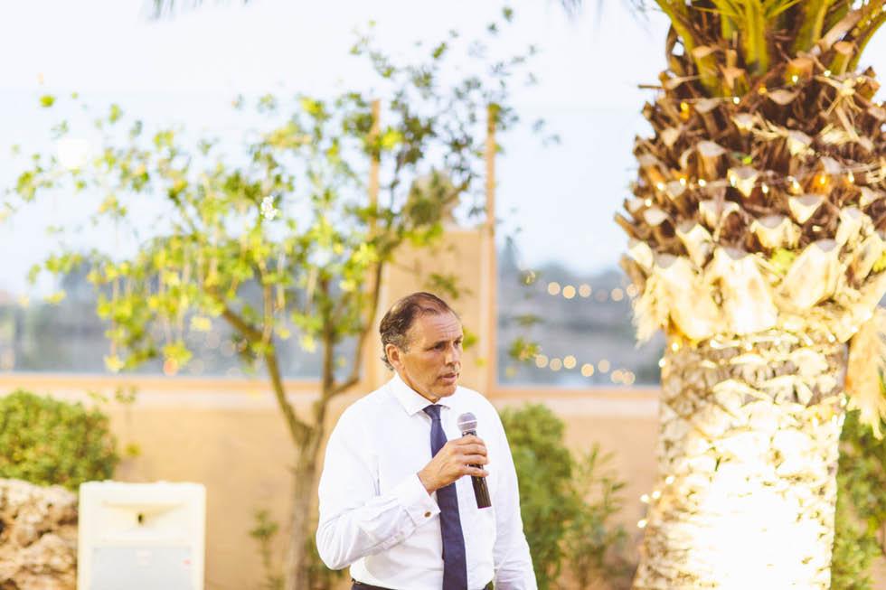 boda Canor Moraira Alicante 115