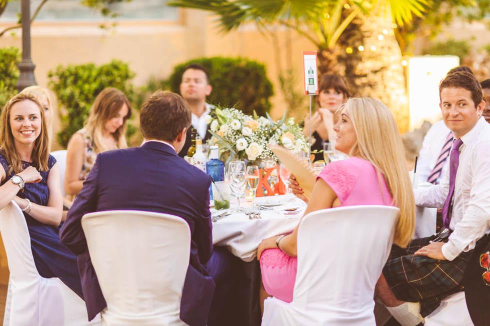 boda Canor Moraira Alicante 116