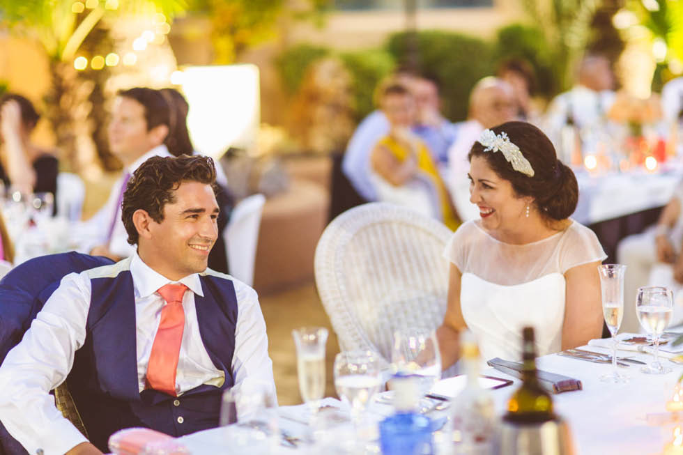 boda Canor Moraira Alicante 117