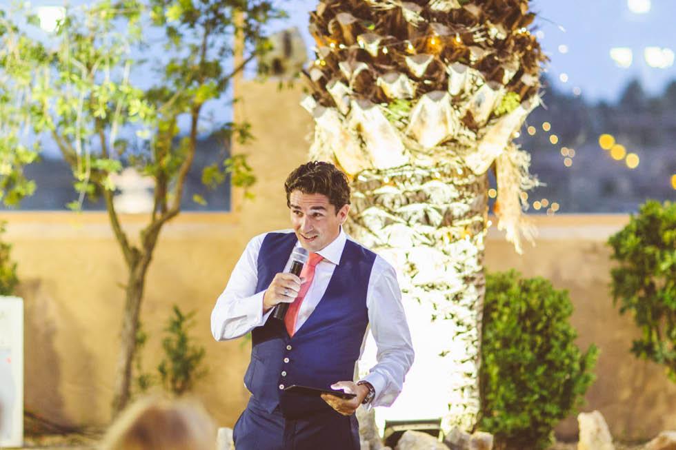 boda Canor Moraira Alicante 119