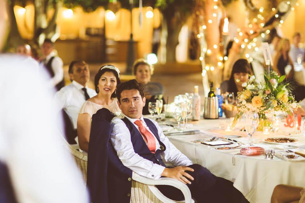 boda Canor Moraira Alicante 124