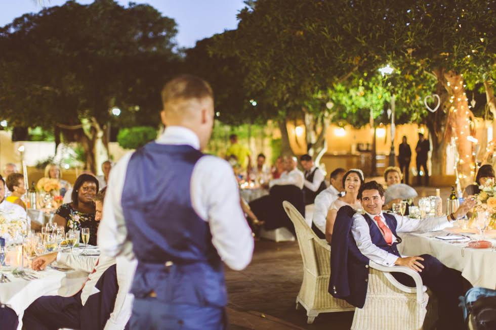 boda Canor Moraira Alicante 125
