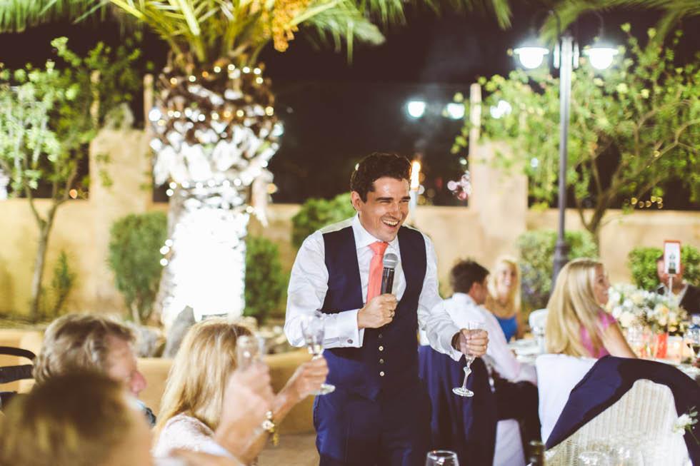 boda Canor Moraira Alicante 127