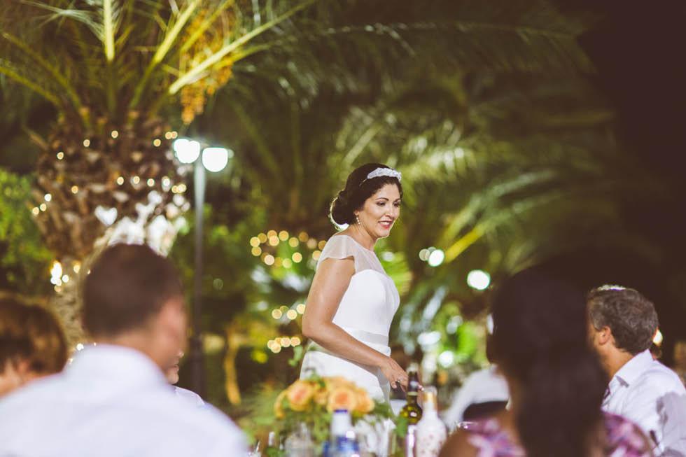 boda Canor Moraira Alicante 128