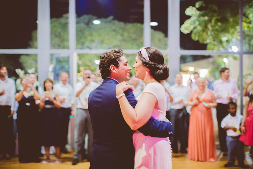 boda Canor Moraira Alicante 135