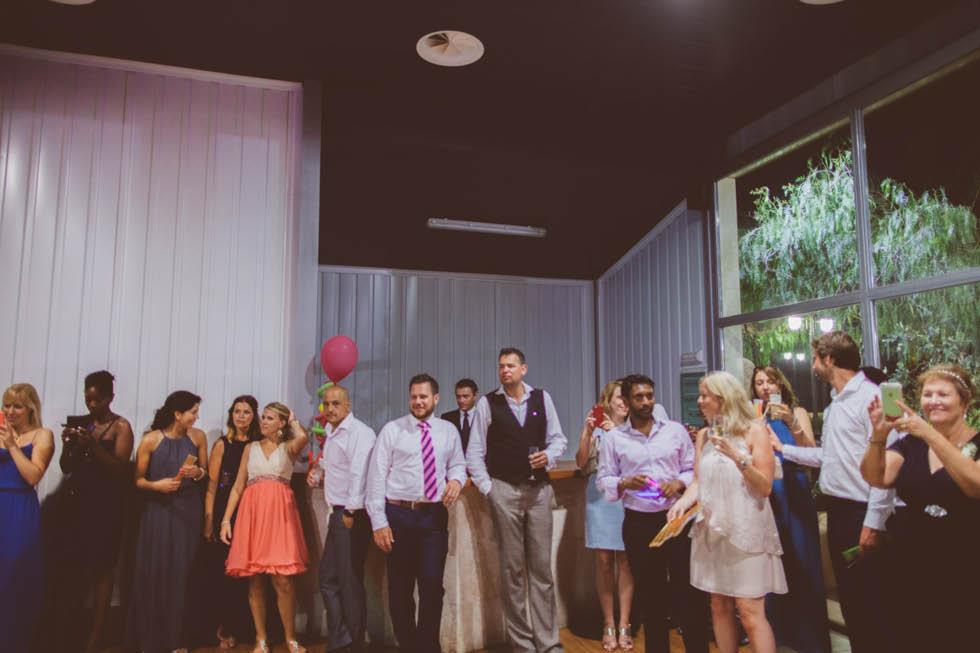 boda Canor Moraira Alicante 136