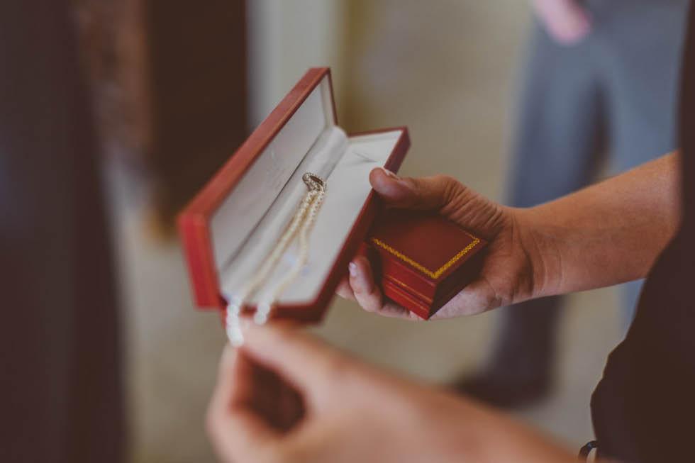 boda Canor Moraira Alicante 27